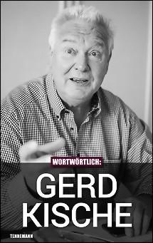 Gerd Köster Texte